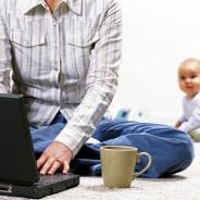 Conciliación de nuestra vida familiar y laboral